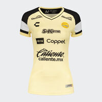 Dorados Home Jersey for Women 2019/20