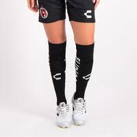 Charly Xolos Soccer Socks