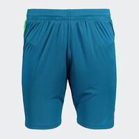 Short Charly Sport Trainning para Hombre