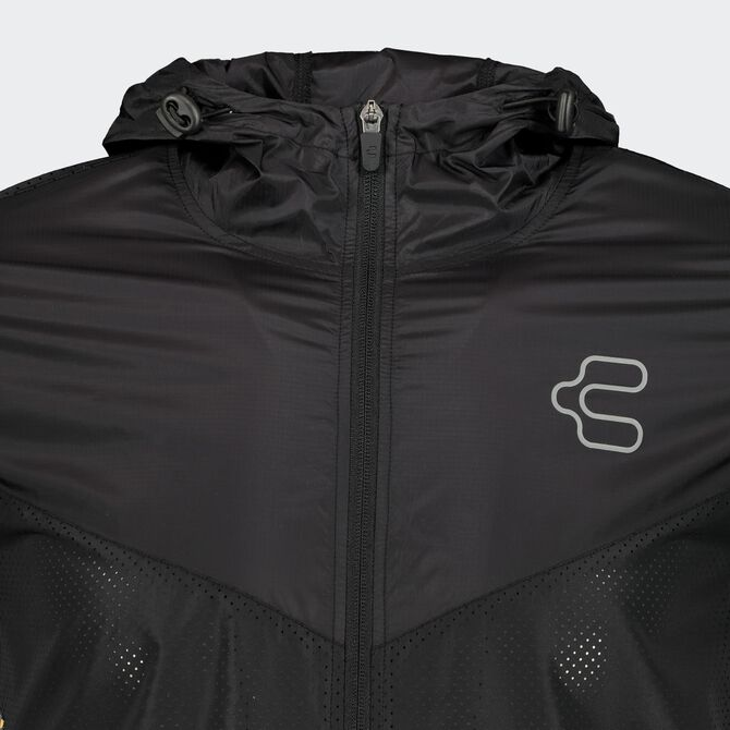 Charly Sports Running Windbreaker for Men