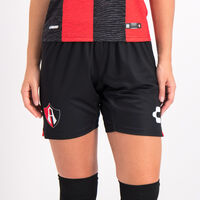 Short Atlas Local para Mujer 2020/21