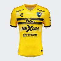 Jersey Tampico Madero Visita para Hombre 2020/21
