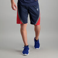 Short Charly Sport Training para Hombre