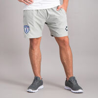 Charly Sports Pachuca Shorts for Men