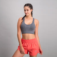 Charly Sports Training Top for Women