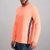 Playera Charly Sport Training Caballero