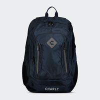 Mochila Charly Sport training