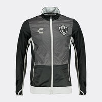 Charly Cuervos Tracksuit for Men