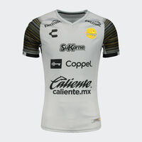Dorados Away Jersey for Men 2019/20