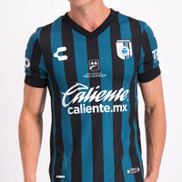 Querétaro Away 2020/21 Jersey for Men