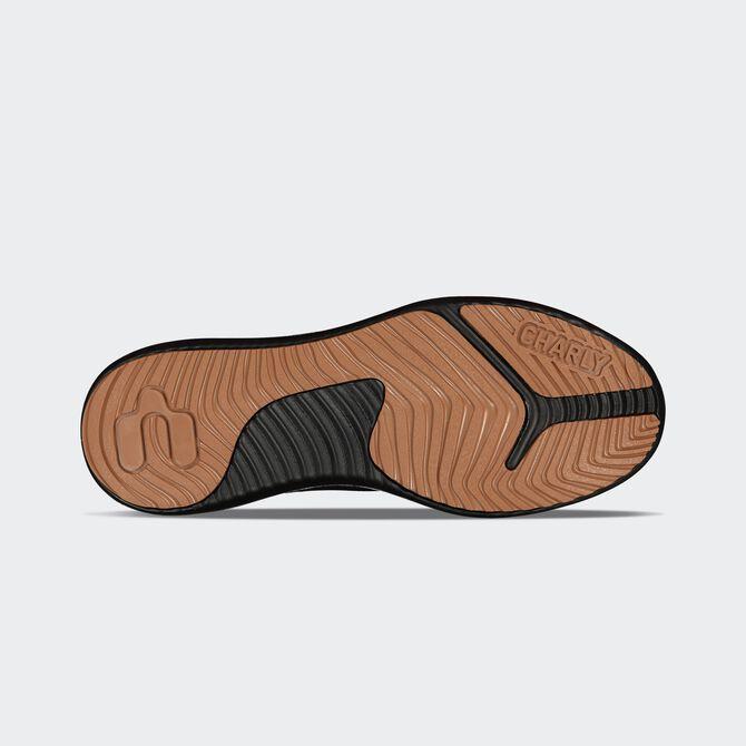 Charly Lando Moda Urbano City shoes for Men