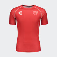 Playera Charly Sport Training Necaxa para Hombre