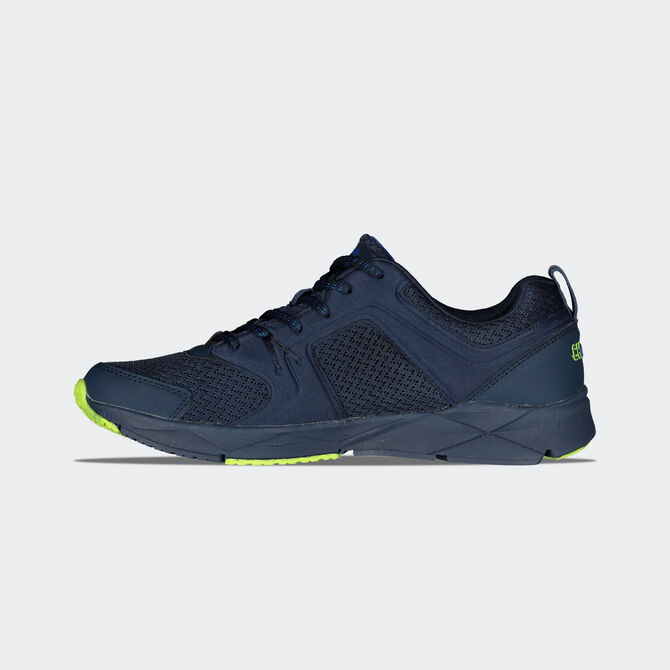 Tenis Charly Sport Trail para Hombre