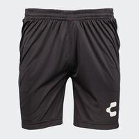 Short Charly Sport Entrenamiento para Hombre
