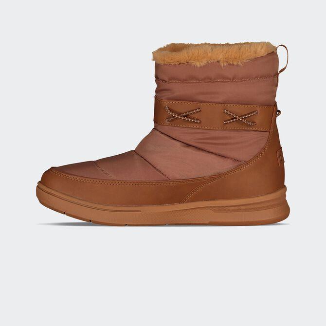 Charly Karenina Moda Urbano City Shoes for Women
