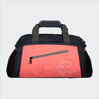 Charly Sports Training Duffle Bag