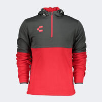 Key Look Charly Sport Training para Hombre