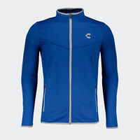 Chamarra Charly Sport Basic para Hombre