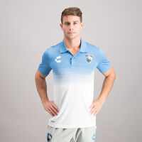 Charly Tampico Madero Sports Polo for Men