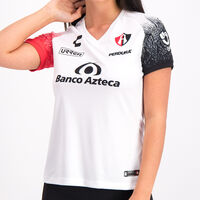 Atlas Away 2020/21 Jersey for Women