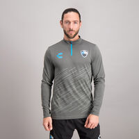 Charly Sports Tampico Pullover for Men