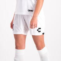 Querétaro Away 2020/21 Shorts for Women