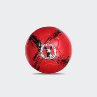 Charly Sports Xolos Soccer Ball #4