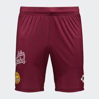 Dorados Third Goalkeeper 2020/21 Shorts for Men