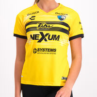 Tampico Madero Away 2020/21 Jersey for Women