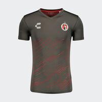 Charly Sports Xolos Shirt for Men