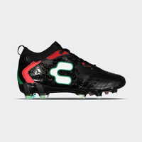 Charly FG LED Soccer Cleats