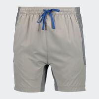 Charly Short for Men