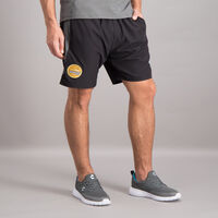 Charly Sports Dorados Shorts for Men