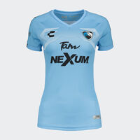 Tampico Madero Home Jersey for Women 2019/20