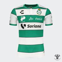 Santos Home Jersey for Men 2019/20