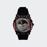 Reloj Charly Sport Moda para Hombre