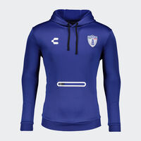 Charly Sports Training Pachuca Sweater for Men