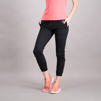 Jogger Charly Sport Fitness para Mujer