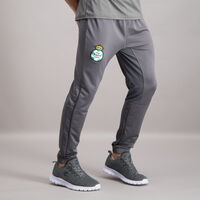 Charly Sport Santos Workout Pants for Men