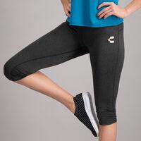 Capri Charly Sport Yoga Mujer