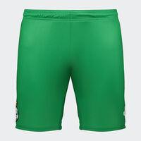 Santos Away Shorts for Women 2021/22