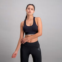 Top Charly Sport Training para Mujer