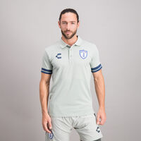 Charly Sport Pachuca Polo Shirt for Men