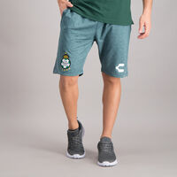 Charly Shorts for Men