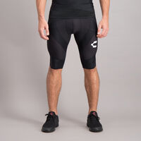 Charly Compression Shorts