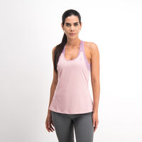 Tank Charly Sport Fitness para Mujer