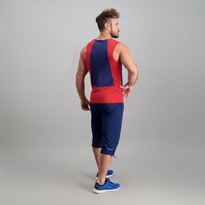Niker Charly Sport Training