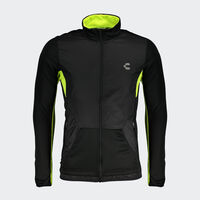 Set de Pants Charly Sport Running para Caballero