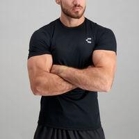 Playera Charly Sport Basic para Hombre