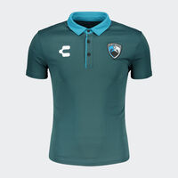 Charly Sports Tampico Madero Polo for Men